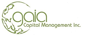 Gaia Capital Management Inc